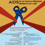 aids cappai blocco copia copia