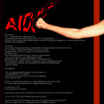 dAIDS